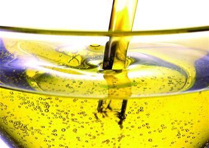 健康用油有讲究(图)