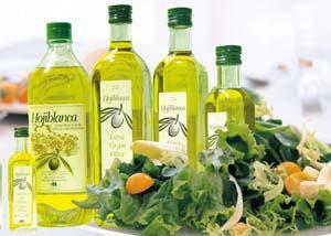 有机护肤:橄榄油神奇有机护肤法你会用吗