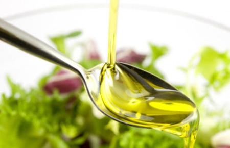 告诉你橄榄油真的不适合炒菜吃
