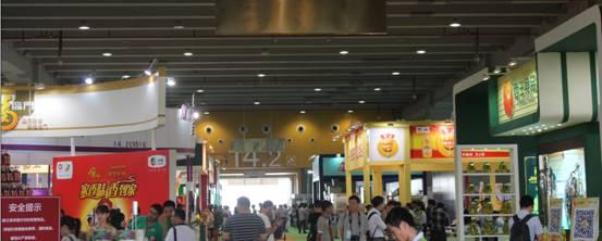 2016IOE世界油博会-广州食用油及橄榄油展览会招商大幕全面拉开