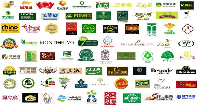 2016IOE广州世界食用油博览会6月29日召开