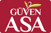 Guven Asa Olive Oil Factory